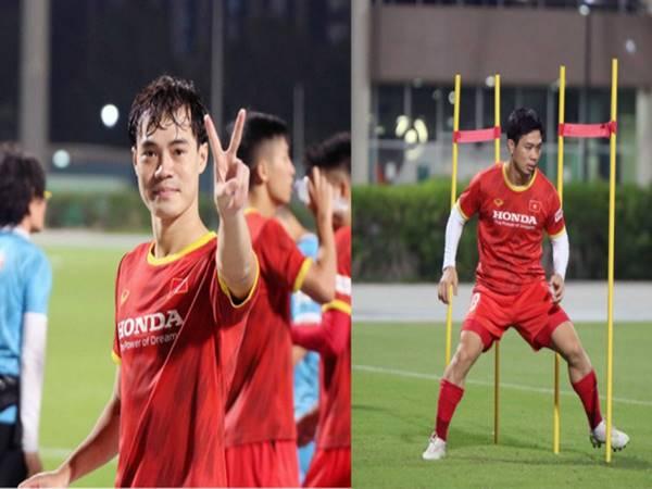 Tin bóng đá 2/6: Thầy Park không khỏi khiến CĐV HAGL thất vọng