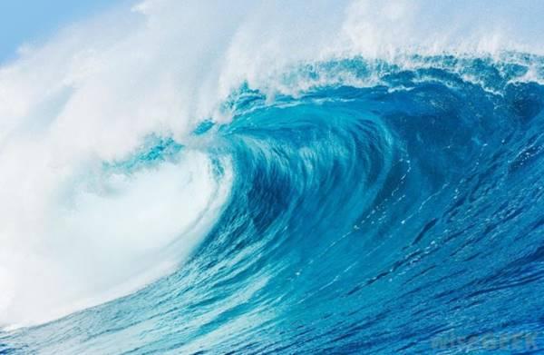 Giải mã giấc mơ thấy nước biển là điềm báo gì