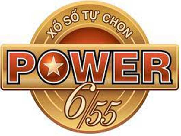 Cách chơi xổ số Vietlott Power 6/55 bao vé