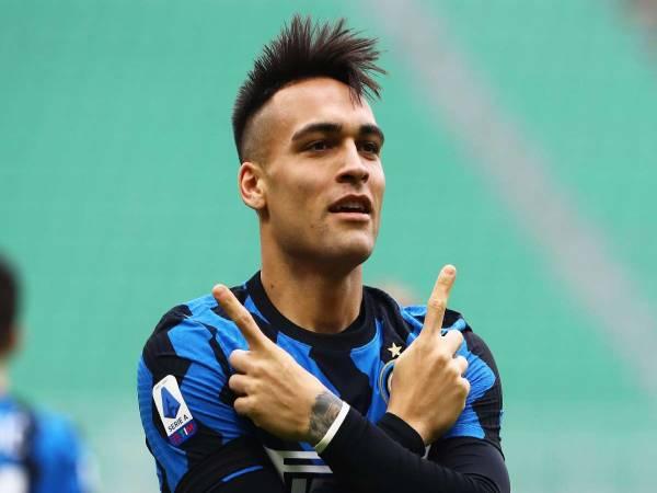 Điểm tin chuyển nhượng29/7: Arsenal bất ngờ hỏi mua Martinez