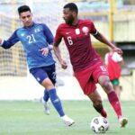 Nhận định bóng đá trận Qatar vs Mỹ (6h30 ngày 30/7)