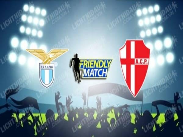 Nhận định bóng đá giữa Lazio vs Padova, 23h30 ngày 27/7