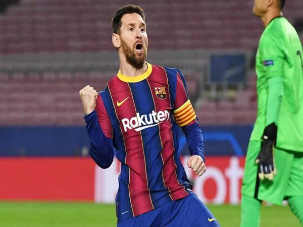 Tin bóng đá 22/7: Barcelona đề nghị 4 cầu thủ giảm lương