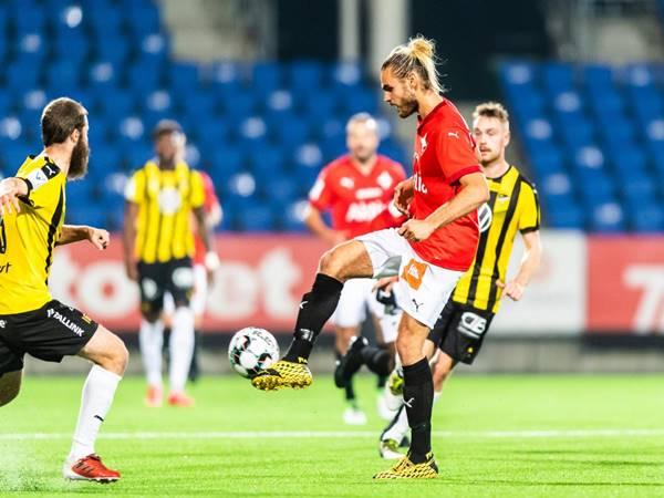 Nhận định bóng đá Helsinki vs Neftchi Baku (23h00 ngày 12/8)