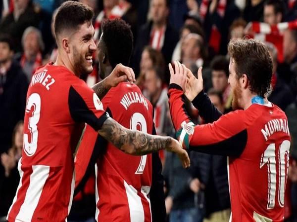 Nhận định trận đấu Elche vs Athletic Bilbao (3h00 ngày 17/8)