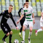 Nhận định trận đấu Lechia Gdansk vs Wisla Plock (23h00 ngày 2/8)