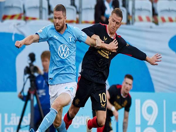 Nhận định trận đấu Malmo vs Ludogorets Razgrad (2h00 ngày 19/8)