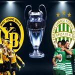 Nhận định Young Boys vs Ferencvarosi TC, 2h00 ngày 19/8 Cup C1