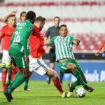 Nhận định bóng đá Maritimo vs Arouca, 01h00 ngày 14/9