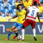 Nhận định trận đấu Burgos CF vs Las Palmas (2h00 ngày 21/9)