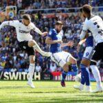 Nhận định tỷ lệ Birmingham vs Derby County (2h00 ngày 11/9)