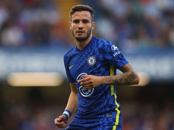 Tin Chelsea 22/9: Tuchel xác nhận, Saul sẽ ra sân ở trận gặp Villa