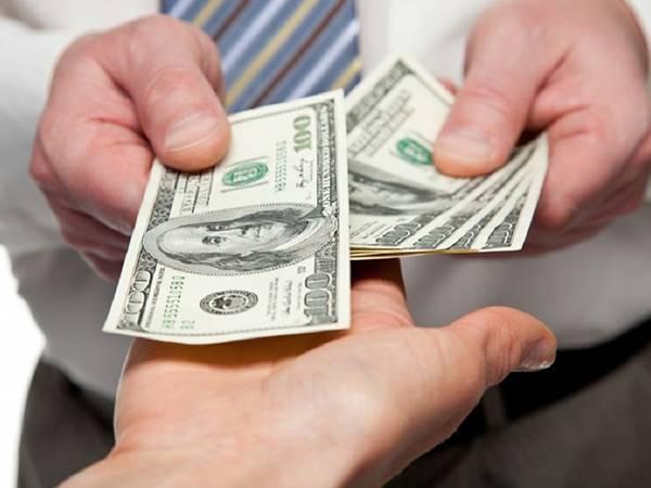 Mơ thấy vay tiền là điềm gì? Đánh ngay con số mấy?